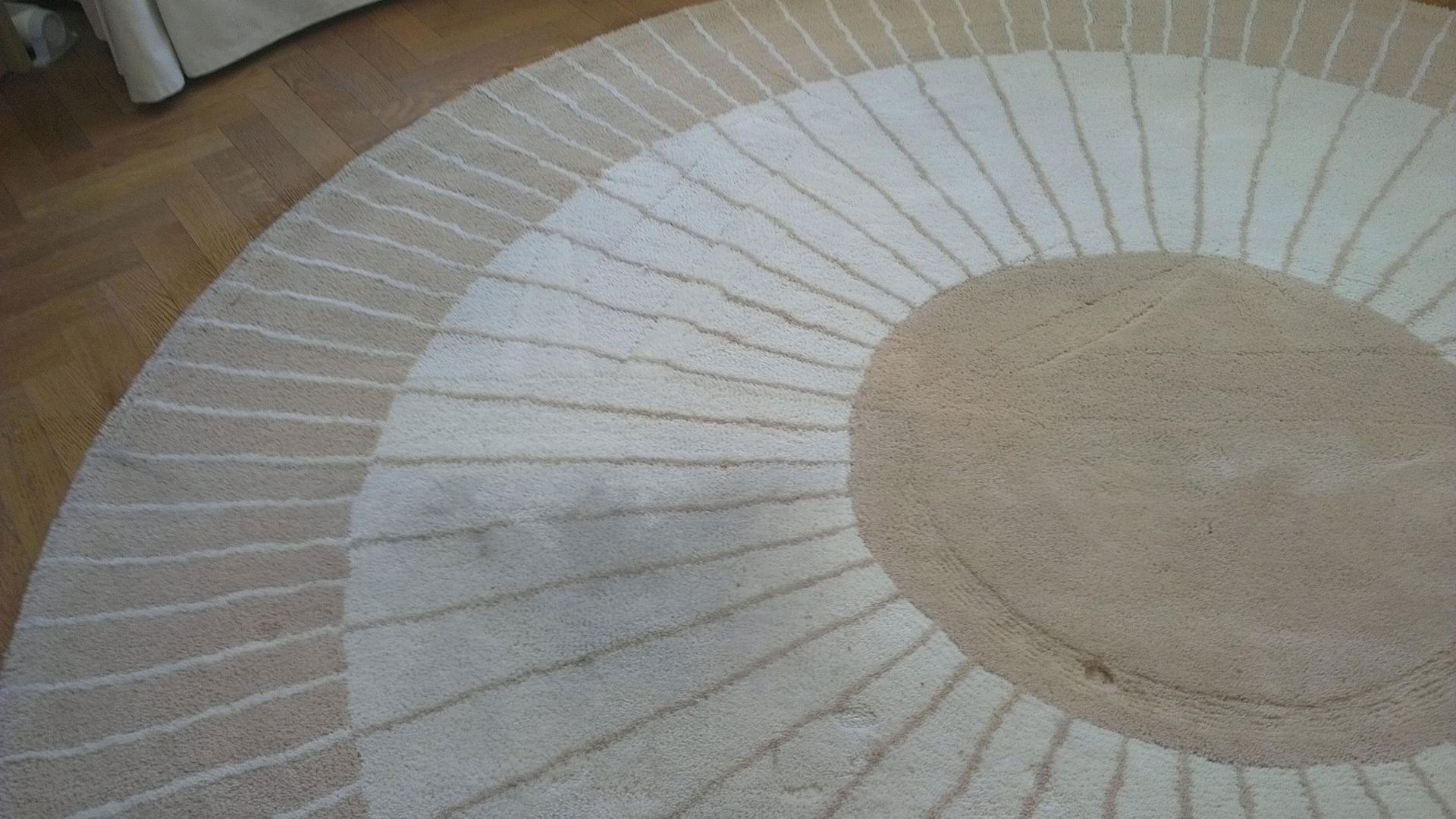 nettoyage de tapis sur aix-en-provence