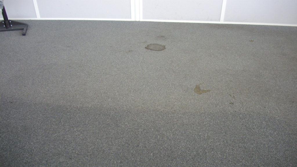 Spécialiste du nettoyage de tapis à Marseille
