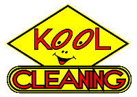 Kool Cleaning