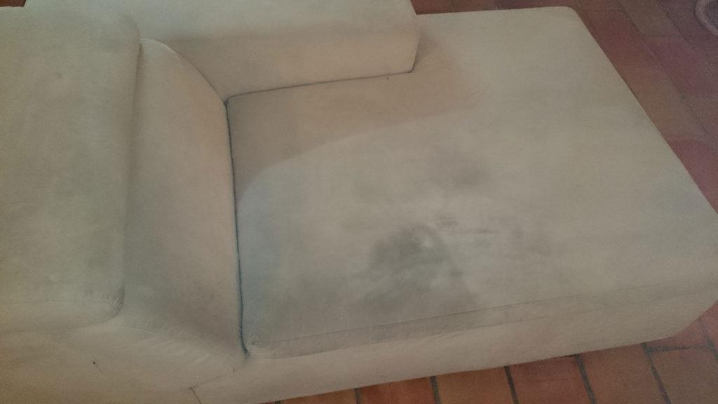 Nettoyage de Canapé à La Ciotat